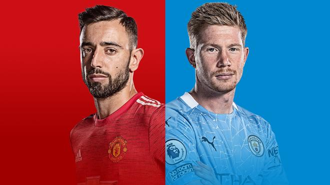 Trực tiếp MU vs Man City, lịch thi đấu cúp Liên đoàn Anh, trực tiếp bóng đá Anh, trực tiếp cúp Liên đoàn Anh, MU đấu với Man City, trực tiếp MU, xem bóng đá trực tuyến MU