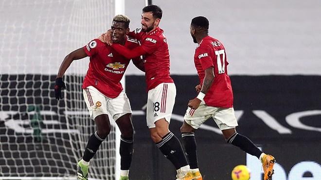 MU, tin bong da MU, Pogba, Man Utd, Manchester United, bảng xếp hạng Ngoại hạng Anh, bóng đá Anh, tin bóng đá hôm nay, Lịch thi đấu Ngoại hạng Anh, lịch bóng đá Anh