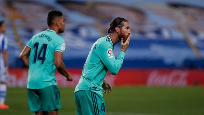 Bóng đá hôm nay 4/1: MU muốn mua Ramos. Lộ diện ứng viên thay Lampard ở Chelsea
