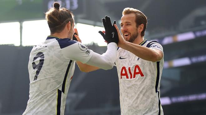 Trực tiếp bóng đá Anh: Arsenal vs Tottenham (23h30 hôm nay)