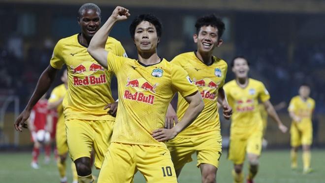 Đà Nẵng 0-2 HAGL, Kết quả V-League vòng 8, Bảng xếp hạng V-league vòng 8, kết quả Hoàng Anh Gia Lai đấu với Đà Nẵng, kết quả bóng đá Việt Nam, Lịch V-League 2021