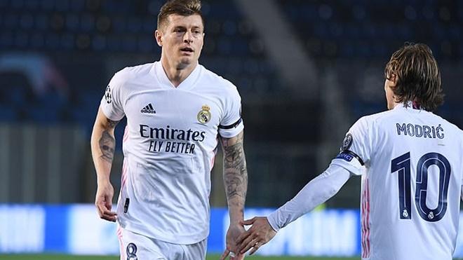 Trực tiếp Real Madrid vs Liverpool. K+, K+PM, trực tiếp bóng đá, trực tiếp cúp C1 châu Âu, tứ kết cúp C1, link xem trực tiếp Real Madrid đấu với Liverpool, xem C1