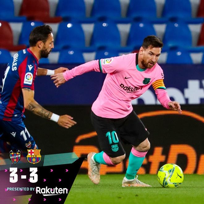 Cuộc đua vô địch La Liga, bóng đá Tây Ban Nha, bảng xếp hạng bóng đá Tây Ban Nha, bảng xếp hạng Liga, Real Madrid, Barcelona, Atletico, Messi, bong da hom nay