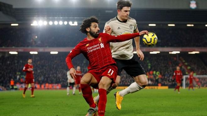 Trận MU vs Liverpool đá ngày 13/5, MU đối mặt lịch thi đấu khủng khiếp