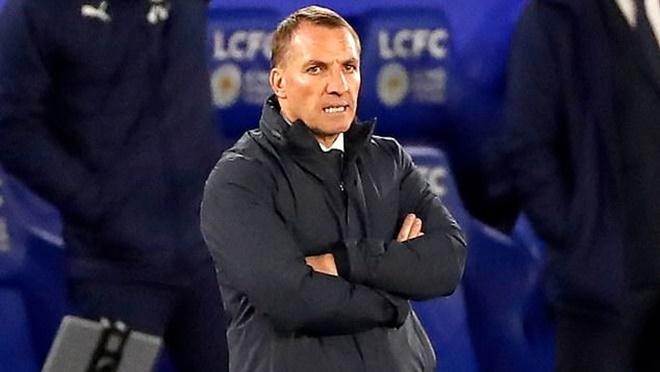 Vì sao xếp thứ tư Ngoại hạng Anh vẫn có thể không được dự cúp C1?
