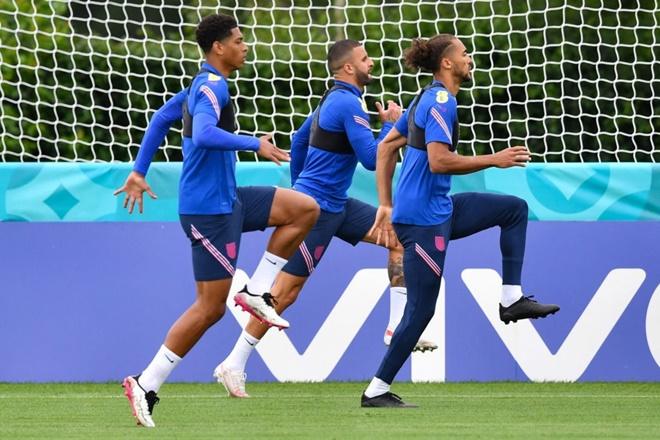 Chuyển nhượng, Chuyển nhượng MU, Tin chuyên nhượng hôm nay, Sancho, Ronaldo, MU, tin tức chuyển nhượng, tin chuyển nhượng, chuyển nhượng bóng đá, Ronaldo ở lại Juventus