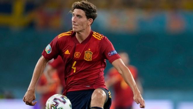 5 ngôi sao xứng đáng là phát hiện mới đầy bất ngờ ở EURO 2021