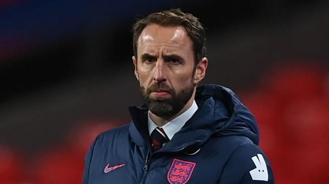 Chung kết EURO 2021: Tuyển Anh thất bại vì sai lầm khó tin của Southgate