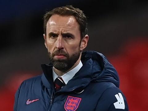 Tuyển Anh sẽ gặp Pháp, Đức hoặc Bồ Đào Nha tại vòng 1/8 EURO 2021