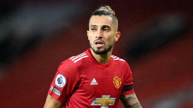 MU, chuyển nhượng MU, tin bong da MU, tin tức bóng đá Anh, Rashford, Manchester Unuted, chuyển nhượng Man Utd, lịch thi đấu bóng đá hôm nay, tin bong da