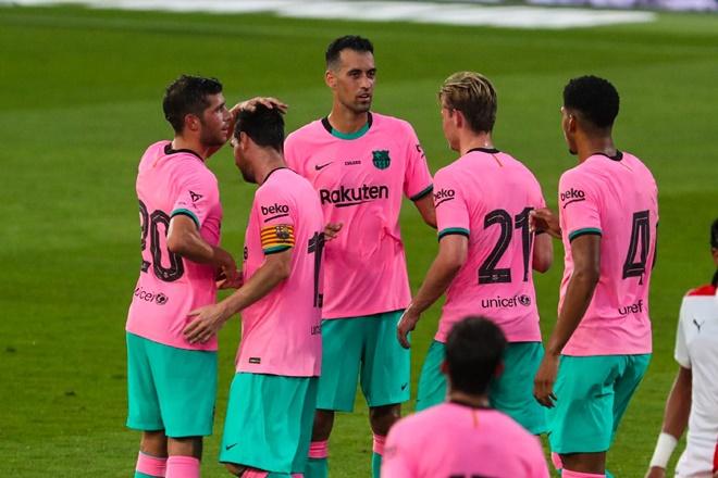 Kết quả bóng đá, ket qua bong da, kết quả giao hữu CLB, QPR vs MU, kết quả QPR vs MU, MU đấu với QPR, Barcelona vs Girona, Bayern vs Ajax, Milan Modena, Juventus Cesena