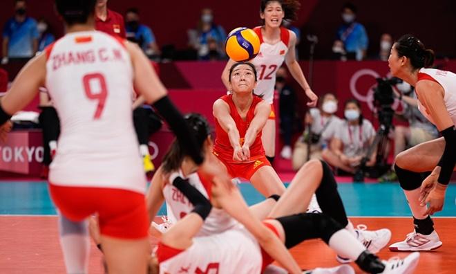 vtv5, vtv6, trực tiếp Olympic 2021, trực tibóng đá hôm nay, bóng đá nam, olympic 2021, U23 Tây Ban Nhavs Bờ Biển Ngà,Nhật Bản New Zealand,Brazil Ai Cập,Hàn Quốc Mexic