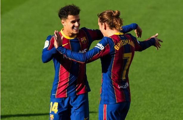 Tin bong da, bóng đá hôm nay, MU, chuyển nhượng MU, Barcelona, Chuyển nhượng Barca, chuyển nhượng bóng đá, MU mua ai bán ai, lịch thi đấu bóng đá hôm nay