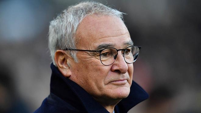 HLV Claudio Ranieri đưa ra nhận định bất ngờ về trận chung kết Anh vs-soi cầu casino-free casino games-TB casino