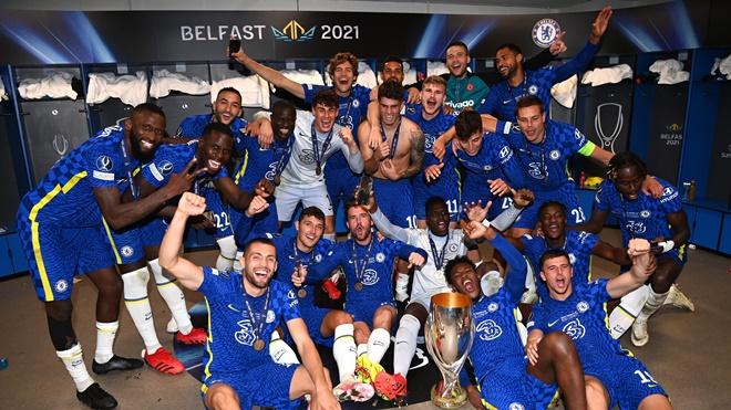 Ngoại hạng Anh, cuộc đua vô địch ngoại hạng Anh, Man City, MU, Chelsea, Liverpool, lịch thi đấu Ngoại hạng anh, lịch trực tiếp bóng đá Anh, soi kèo bóng, kèo nhà cái
