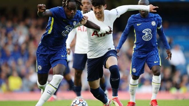 Giao hữu mùa hè: Barcelona gây thất vọng, Chelsea bị cầm hòa