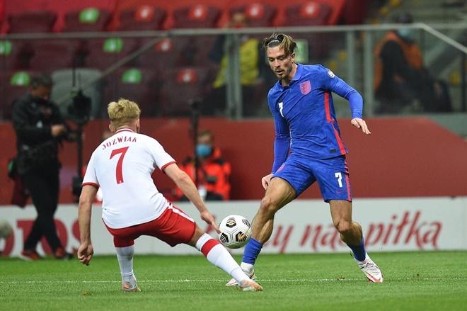 kết quả bóng đá, ket qua bong da, kết quả bóng đá hôm nay, kqbd, kết quả world cup 2022, kết quả vòng loại world cup 2022, bóng đá World Cup 2022, Ba Lan vs Anh, Ý Litva