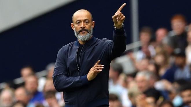 truc tiep bong da, Tottenham, Watford, k+, k+pm, trực tiếp bóng đá hôm nay, Tottenham, Watford xem trực tiếp bóng đá, ngoại hạng anh, xem bóng đá trực tuyến