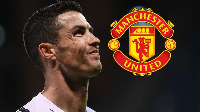 Chị gái Ronaldo ngầm chê bai Juventus, bị truyền thống Ý phản pháo