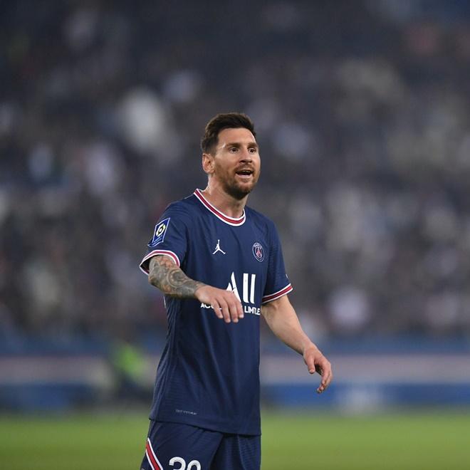 Ronaldo, Messi, PSG, MU, Manchester United, ket qua bong da, kết quả bóng đá, kết quả cúp C1, ket qua Cup C1, KQBD Cúp C1, Cúp C1, Ronaldo, Messi, MU, PSG