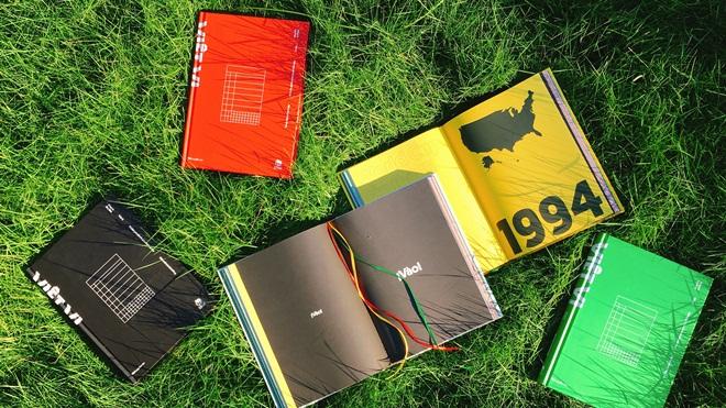 Ra mắt 'Việt vị' - cuốn sách về 'phần chìm' của môn thể thao vua