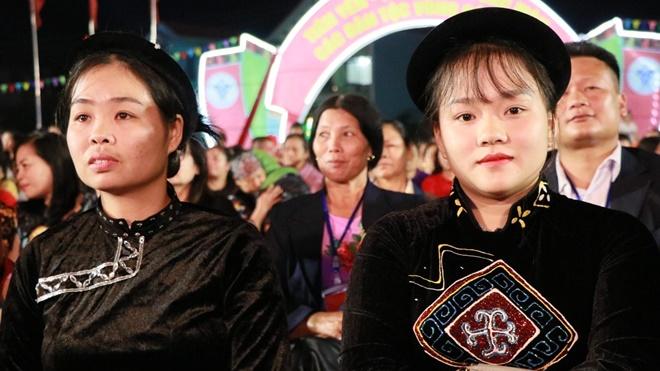 Tiên Yên (Quảng Ninh): Nơi kết nối các sắc màu vùng Đông Bắc