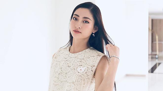 Tiết lộ Tân Hoa hậu Thế giới Việt Nam Lương Thuỳ Linh từng có ý định bỏ cuộc