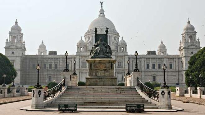 Việt Nam sẽ là điểm đến hấp dẫn của du khách Ấn Độ
