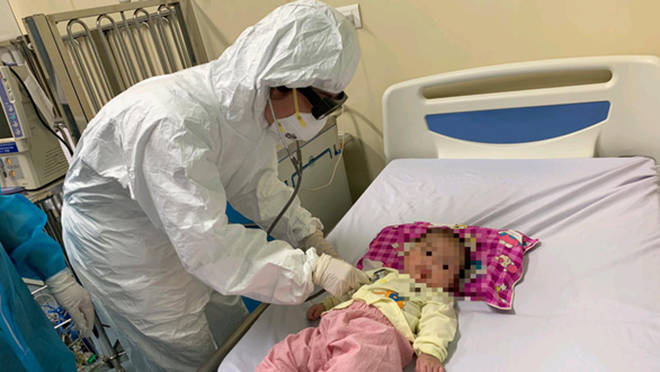 Thông tin mới nhất về dịch bệnh COVID-19: Italy xác nhận ca tử vong thứ 7