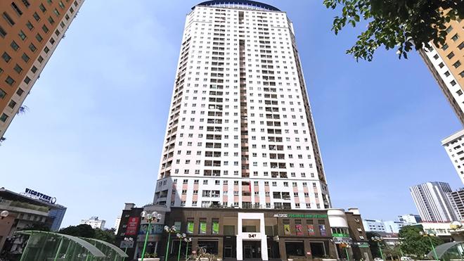 Chỉ số tia cực tím rất cao tại Hạ Long, miền Trung và Thành phố Hồ Chí Minh