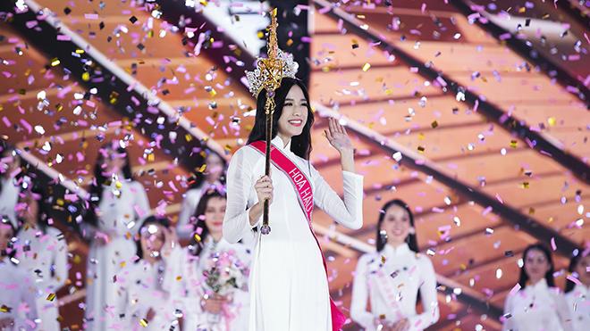 Vì sao Tổng đạo diễn Hoàng Nhật Nam đưa 'những điều tử tế' vào Hoa hậu Việt Nam 2020?