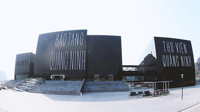 Quảng Ninh: Mở cửa du lịch trong trạng thái bình thường mới