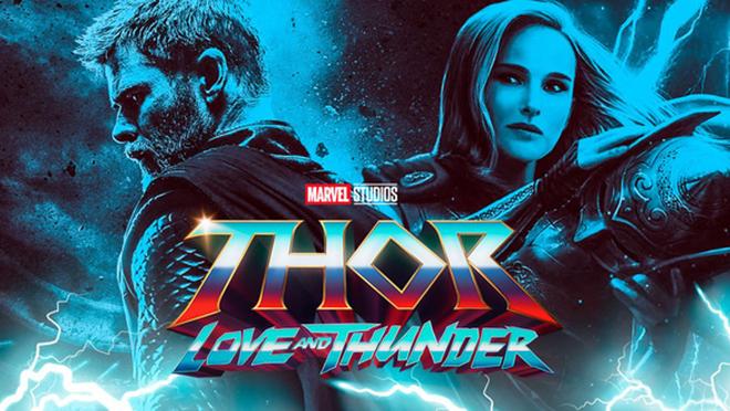 Hóng phim: Karen Gillan tiết lộ 'Thor 4' sẽ rất hài hước