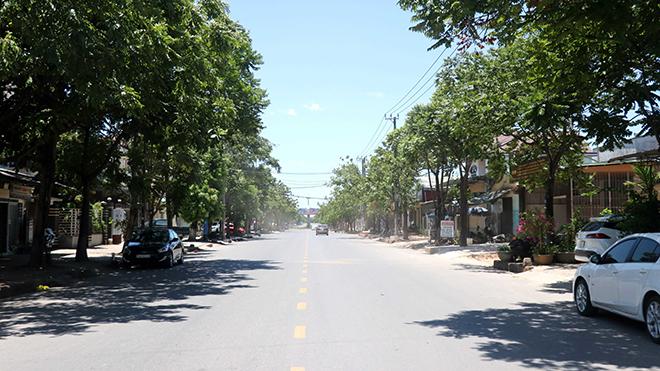 Thời tiết hôm nay: Nắng nóng gay gắt từ Thanh Hoá đến Phú Yên