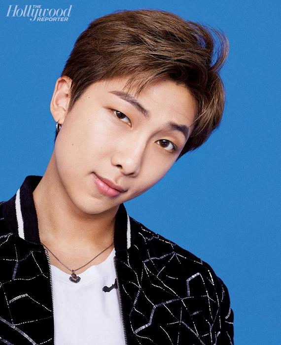 BTS, Chủ tịch Big Hit Entertainment tiết lộ lý do chọn các thành viên BTS, bts, Bts