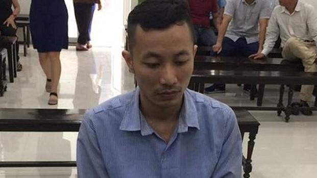 Hà Nội: Giữ nguyên mức án đối với bị cáo giết người vì bị kích động