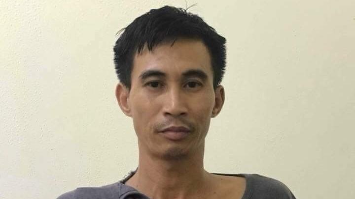 Khởi tố hung thủ sát hại 2 vợ chồng ở thành phố Hưng Yên