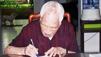 Đồng chí Nguyễn Văn Trân, nguyên Bí thư Thành ủy Hà Nội từ trần