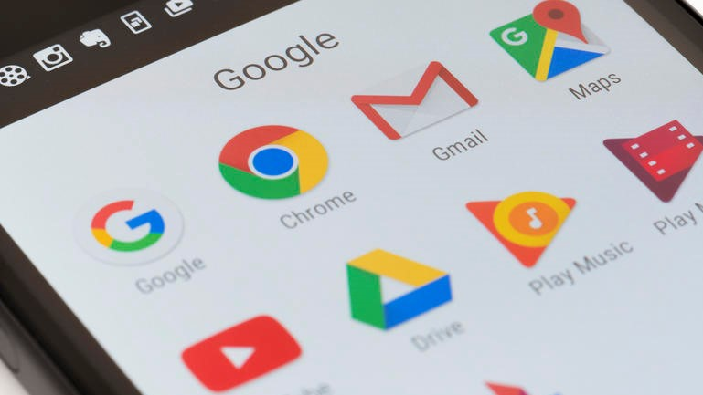 Công bố các hành vi vi phạm pháp luật Việt Nam của Google và YouTube
