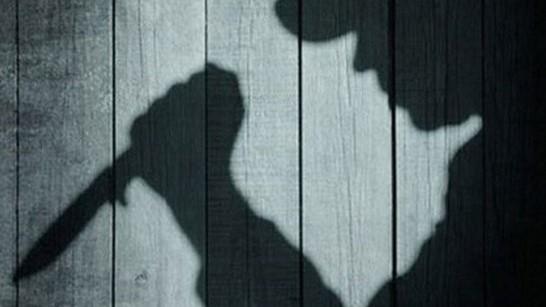 Khởi tố vụ án chồng sát hại vợ tại Xuân Mai (Hà Nội)