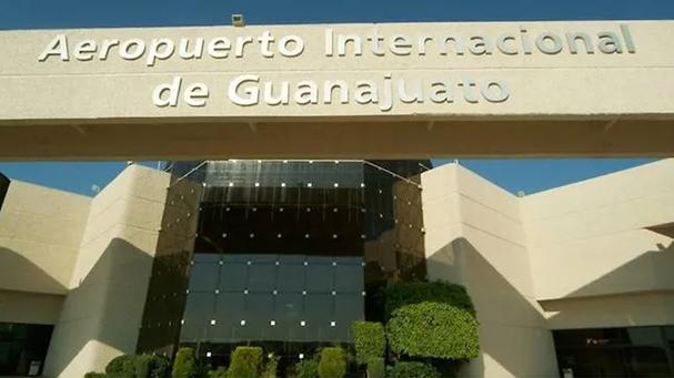 Cướp 1 triệu USD ngay tại sân bay Mexico trong 3 phút