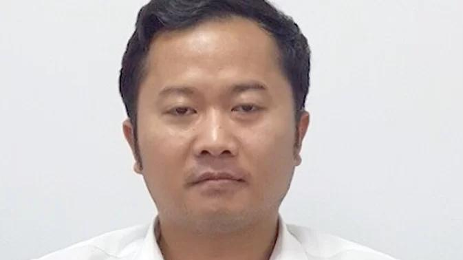 VIDEO: Khởi tố Hiệu trưởng trường Đại học Đông Đô cùng 3 bị can khác