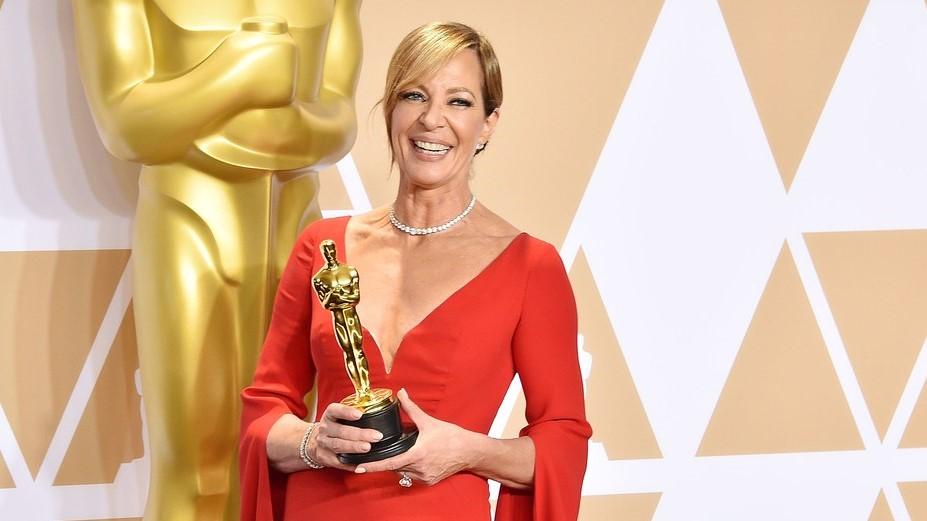 Nghệ sĩ thắng Oscar năm ngoái sẽ tham gia trao giải Oscar năm nay (2019)