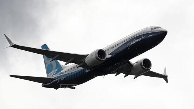 Boeing 737 MAX sẽ sớm trở lại bầu trời