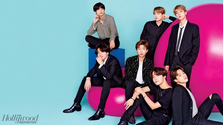 BTS, BTS tấn công thị trường Mỹ, Người mở đường BTS vào Mỹ, Bts, bts, BTS video, BTS đẹp trai, BTS youtube, bts video, bts game, bts world, bts V, BTS RM, BTS tin tức mới
