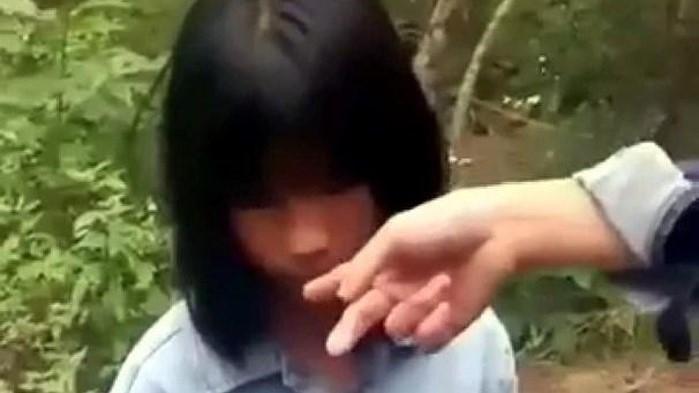 MỚI NHẤT vụ nữ sinh bị bắt quỳ và đánh hội đồng ở Nghệ An: Phòng GD&ĐT huyện Diễn Châu nói gì?