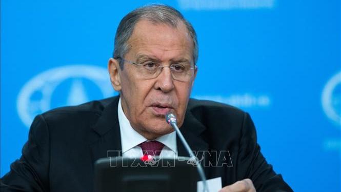 Nga khẳng định không nhận được thông điệp từ thủ lĩnh đối lập Venezuela