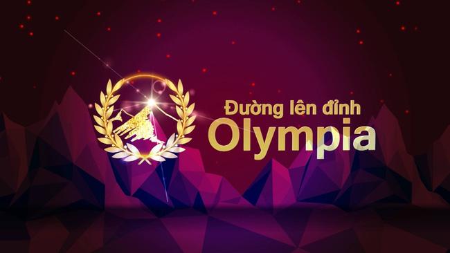 Chung kết Đường lên đỉnh Olympia 2019: Vượt qua Hải Đăng, Thế Trung đoạt vòng nguyệt quế
