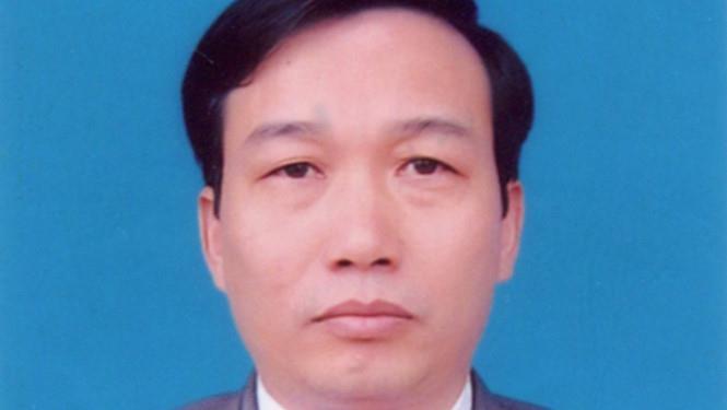 Bắt tạm giam Phó Chủ tịch UBND TP Việt Trì về hành vi lợi dụng chức vụ, quyền hạn trong khi thi hành công vụ