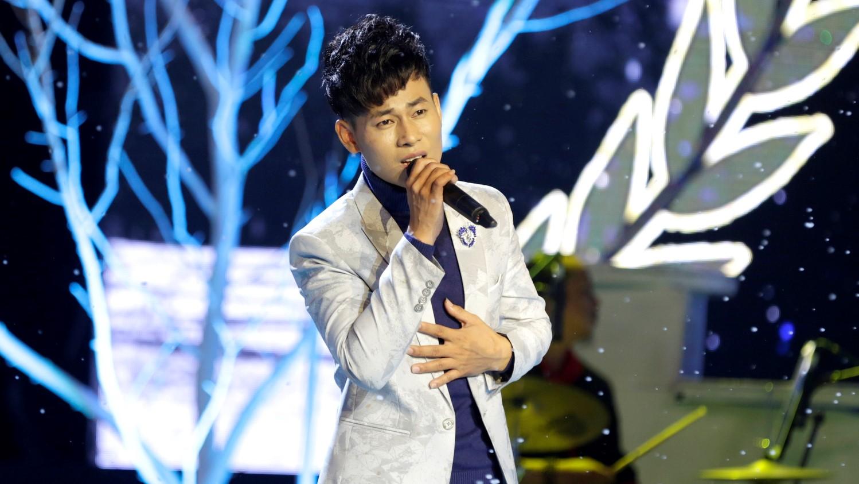 'Solo cùng Bolero' tập 10: Chàng trai nghèo Quang Thành chọn ca khúc chúc tặng Phi Nhung mở lòng đón tình yêu mới